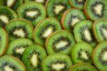 ファスティング(断食)ダイエットの種類を解説!おすすめな方法とは?