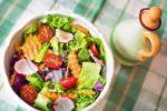 カロリーを少なくすれば痩せられるは嘘?ダイエットの為の食事制限