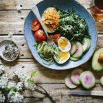 ケトジェニックダイエットは本当に痩せるの?それとも全然痩せないの?