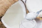 ケトジェニックダイエット×ココナッツオイルの相性が抜群で最強な理由